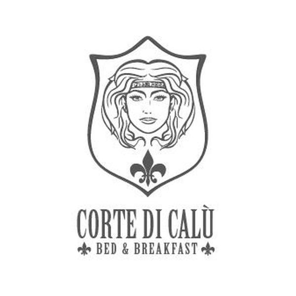 Corte di Calù