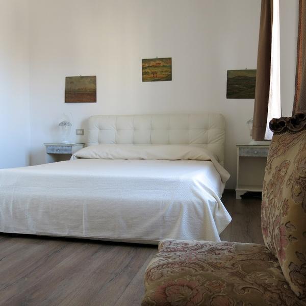 guest house maison 6