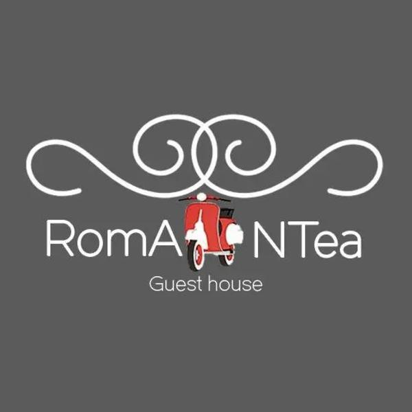 romantea b&b