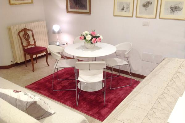 Casa Alessandra Appartamento