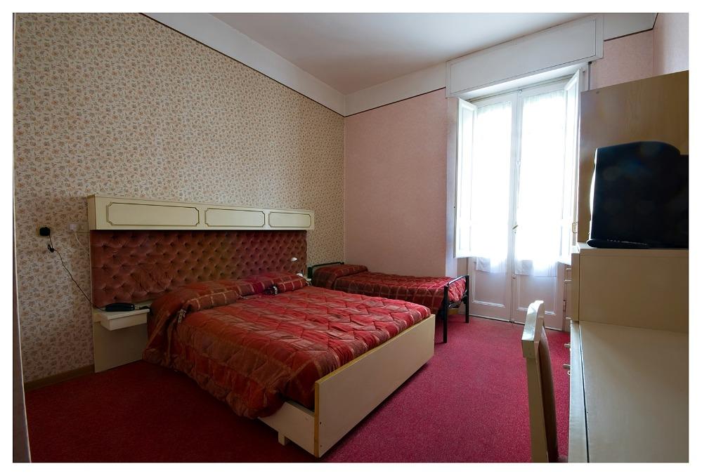 Hotel losanna viareggio de