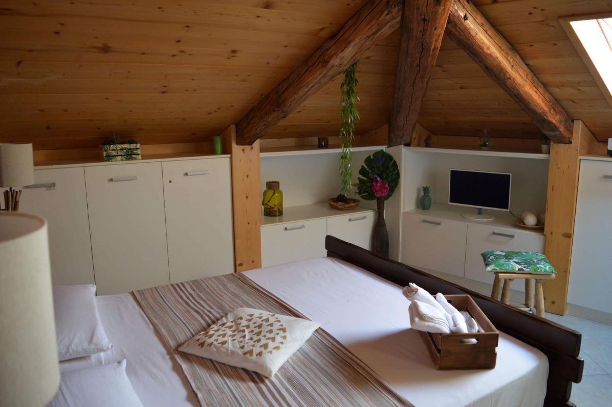 Mini Kühlschrank Für Zimmer : Zimmer und suiten classic studio suite hotel dubai first