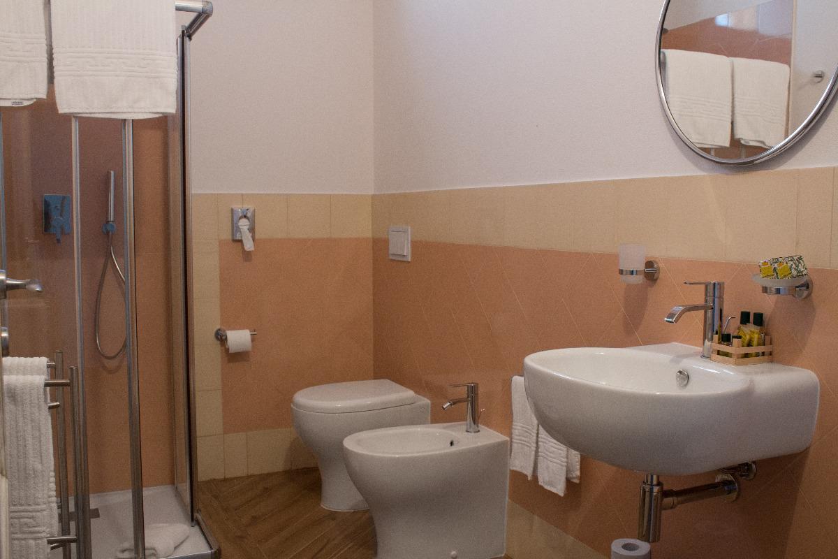 camera49566