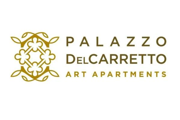 Palazzo Del Carretto - Art Apartments