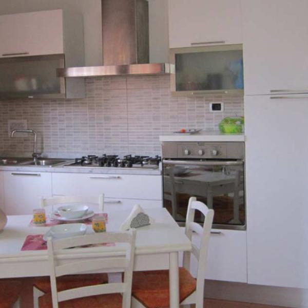 alex appartamenti