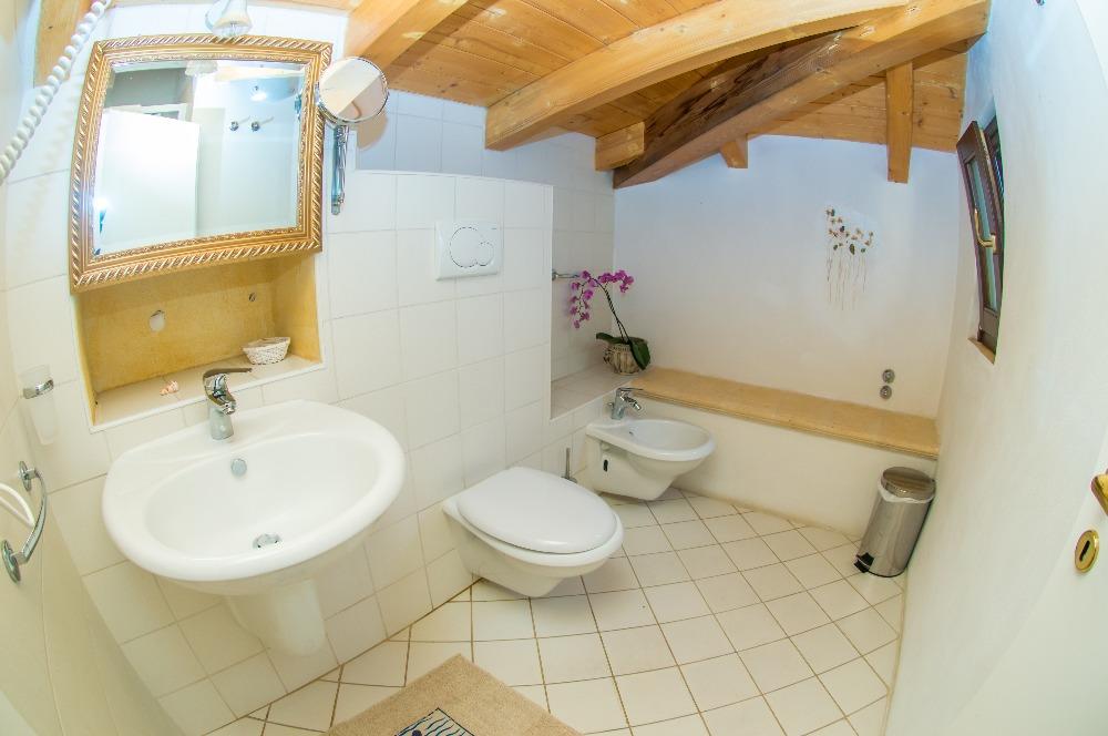 camera48829