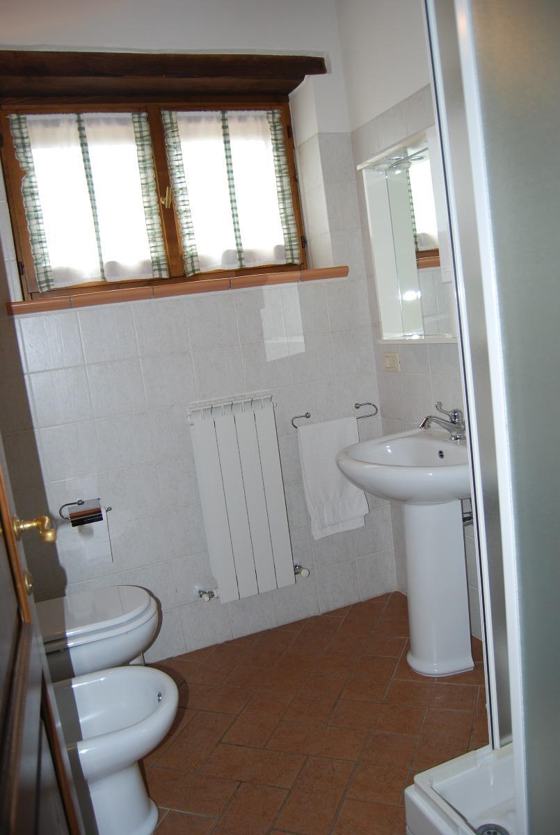 camera49098