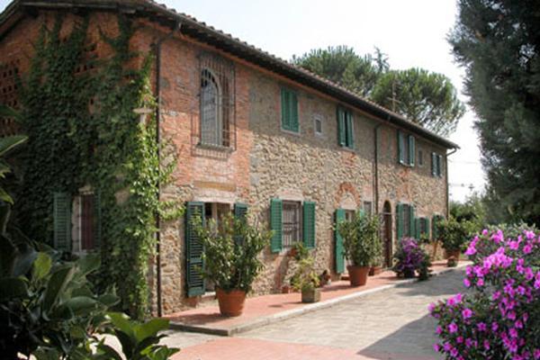 Casa Diletta