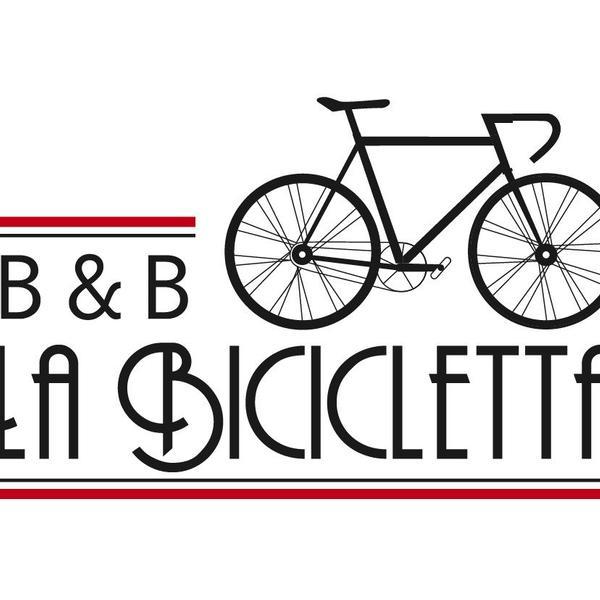 B&B La Bicicletta