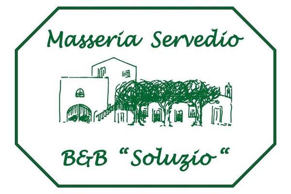 B&B Soluzio