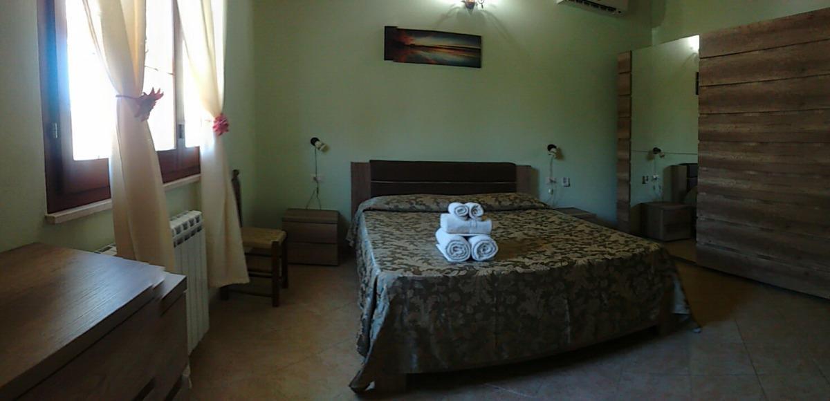 camera74385