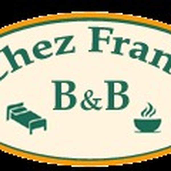 chez franca b&b