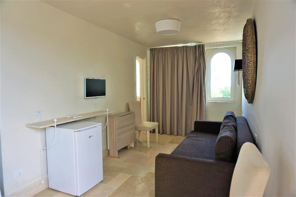 camera49862