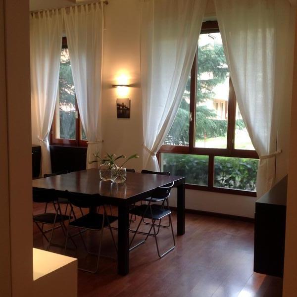 b. apartment
