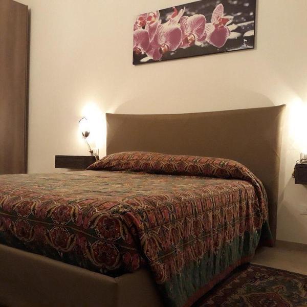 appartamento cioppi
