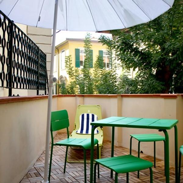 Bed and Breakfast vicino a Centro Commerciale Le Terrazze