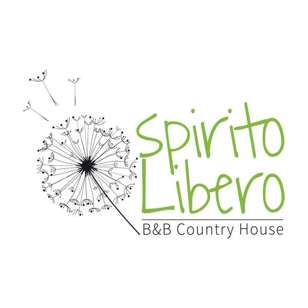 B&B Spirito Libero Country House