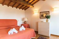 Locandina Room D