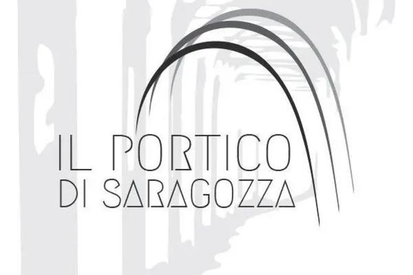 Il Portico di Saragozza