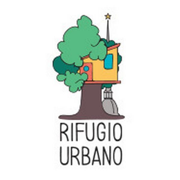 rifugio urbano