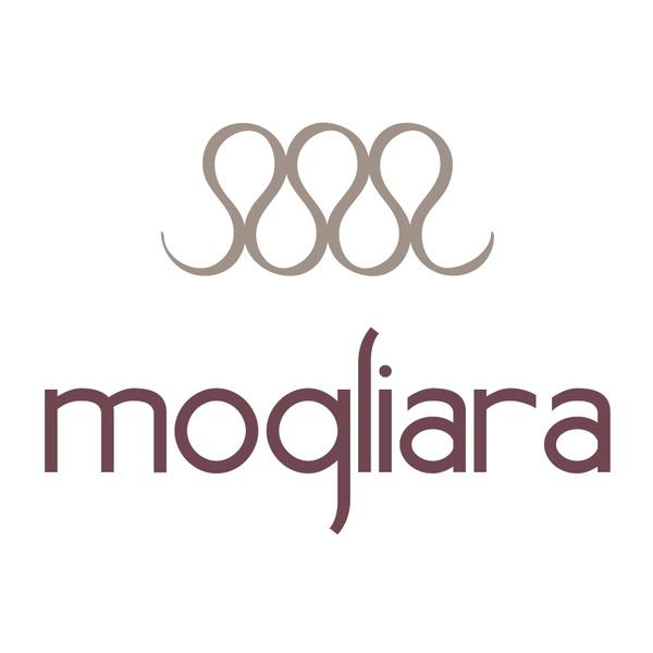 Mogliara