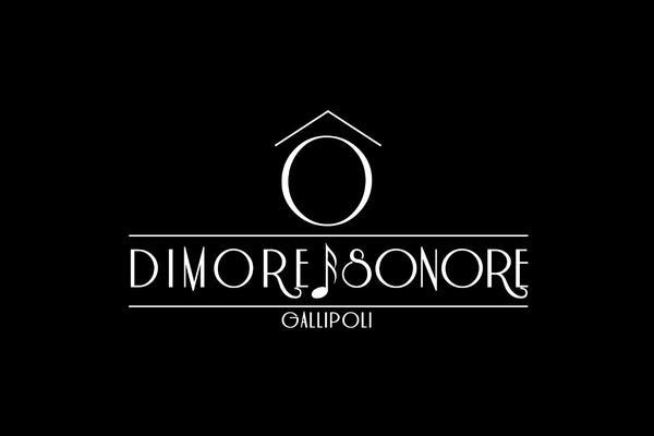 Dimore Sonore
