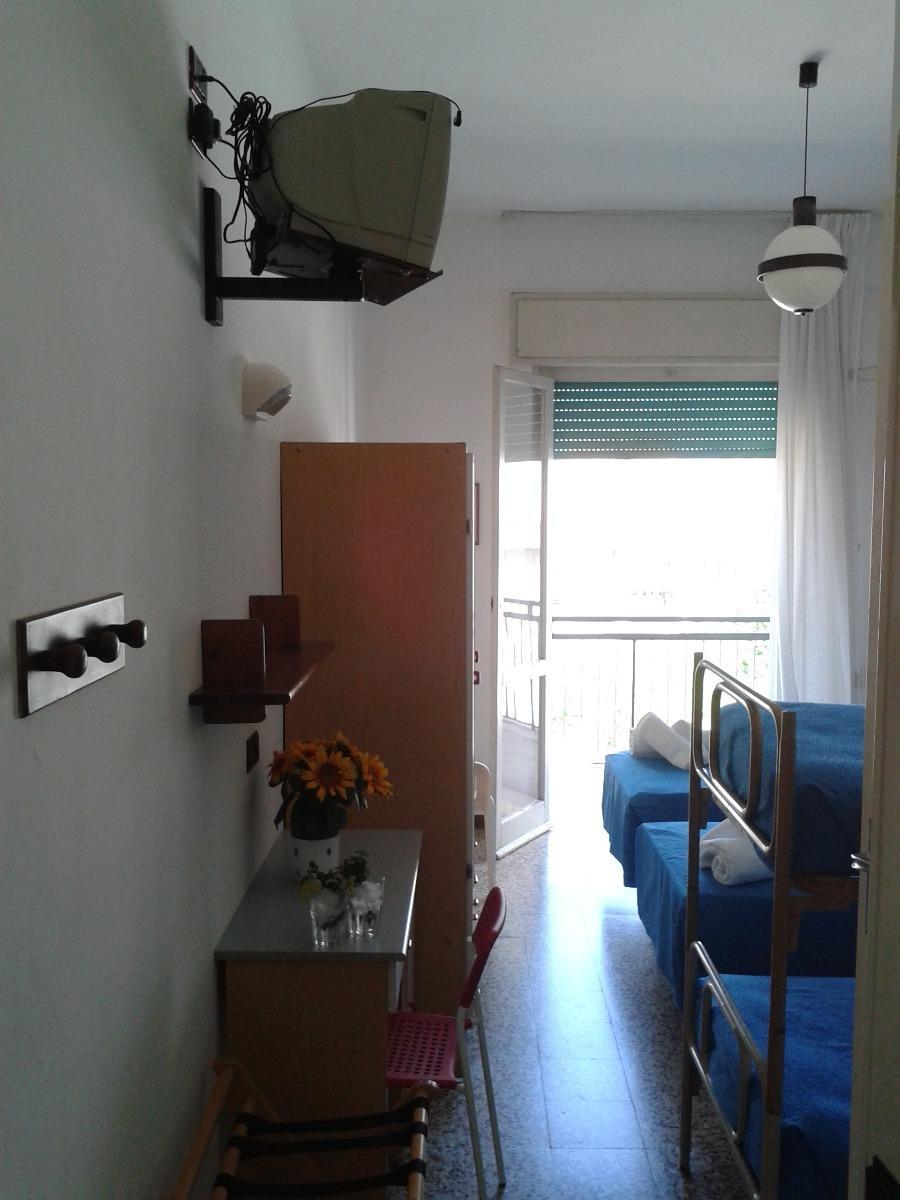 camera51047