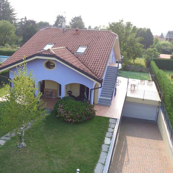 casa lilla