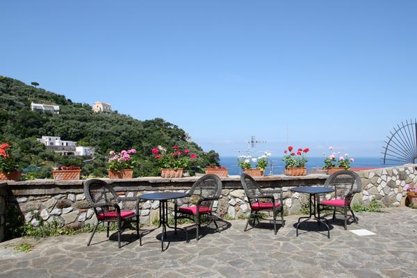 San Francesco Relais