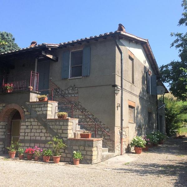 Casa Vacanze La Piantata