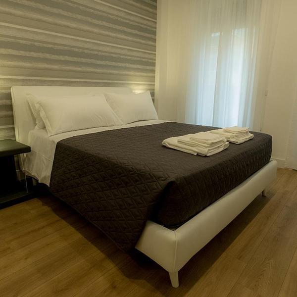 suite pinturicchio b&b