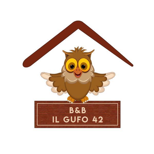 B&B Il Gufo 42