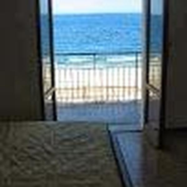 b&b vista sul mare
