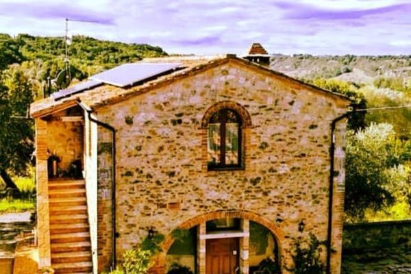 San Paterno