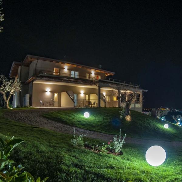 cataleya resort & spa