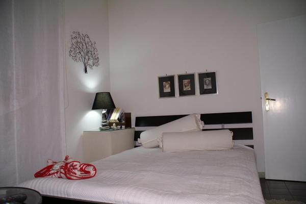 Aliceshome