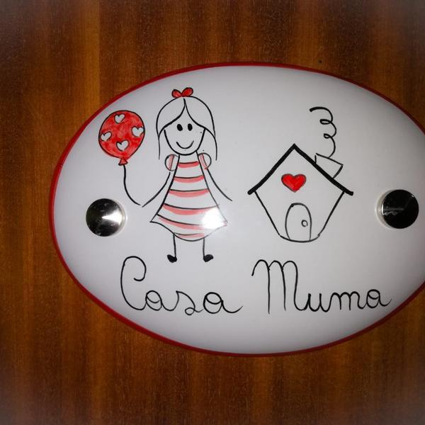 casa muma