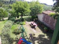 camera25497