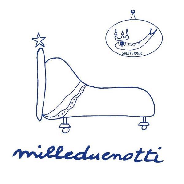 milleduenotti