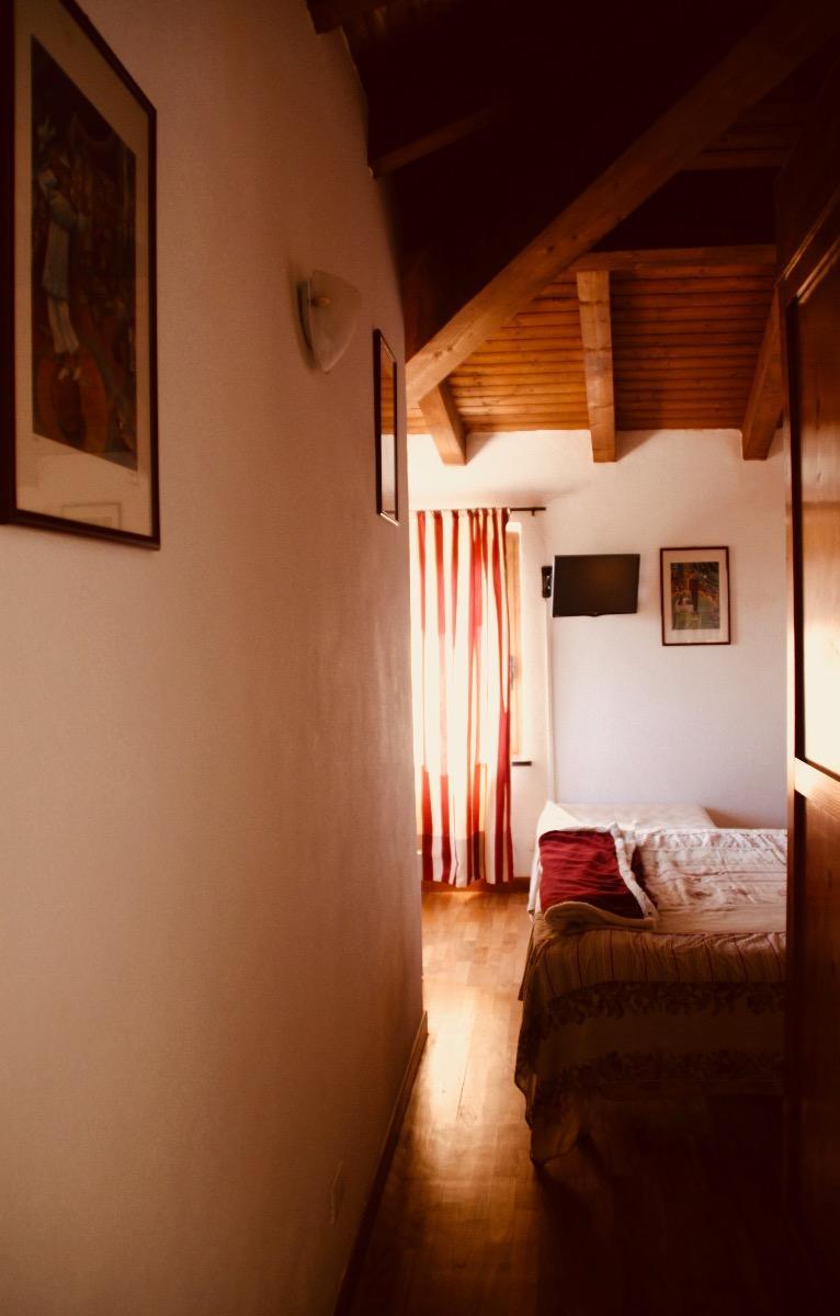 camera53913