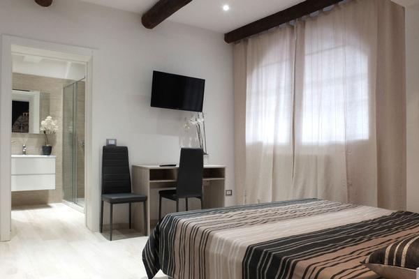 Centro Storico Rooms & Suites