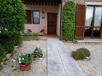 Appartamento Alicante