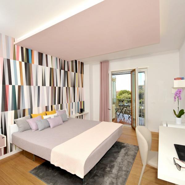 a-suites
