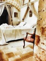 Appartamento in Antica Dimora
