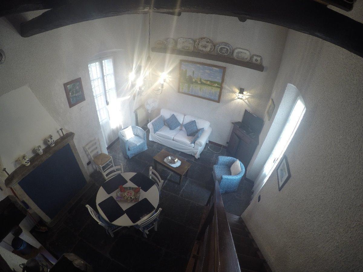 camera53463