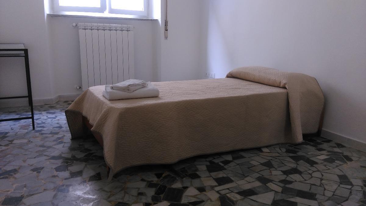 Casa Della Biancheria Navacchio.A Due Passi Da Cisanello Riglione