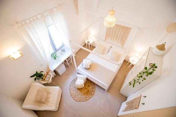 La Casa Della Zia