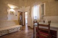 Suite Terrazza