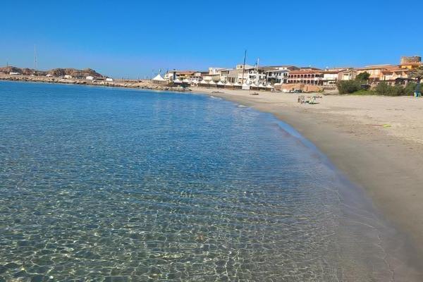 Casetta al Mare