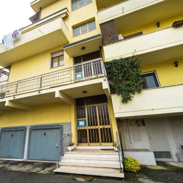 appartamento portovenere